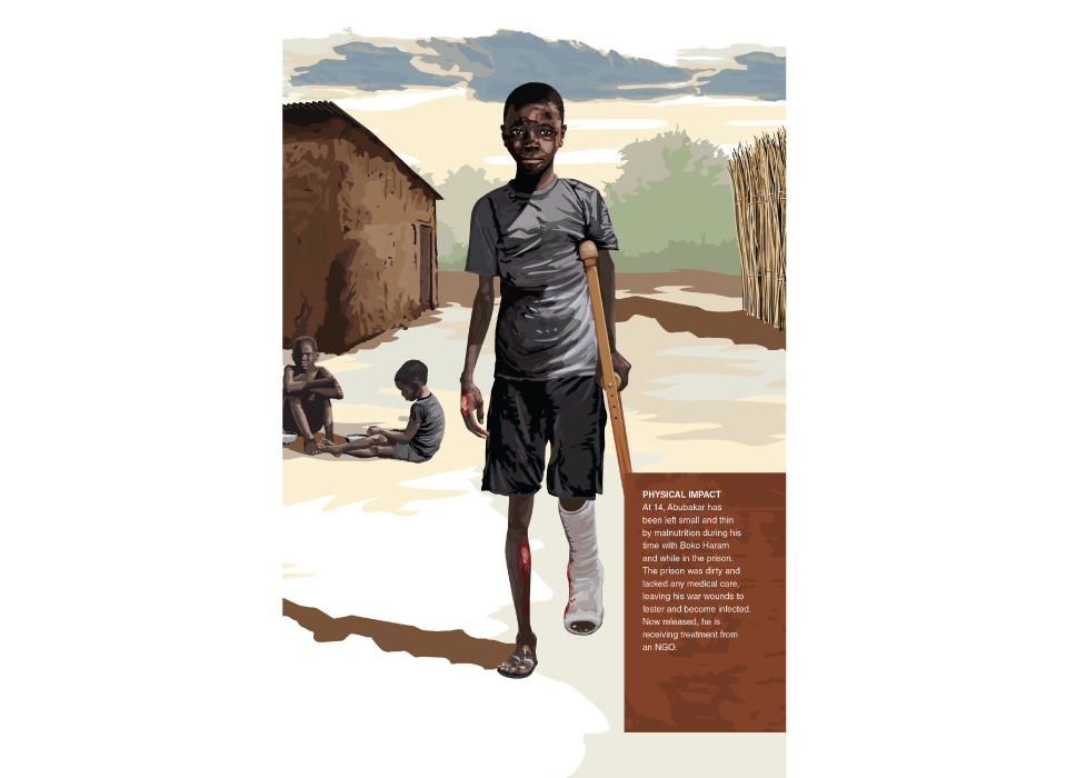 ProjectFalcon-Nigeria-03