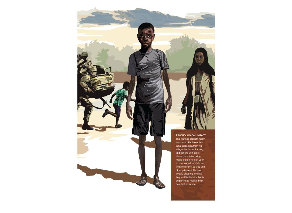 ProjectFalcon-Nigeria-04