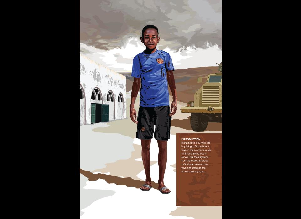 ProjectFalcon-Somalia-01