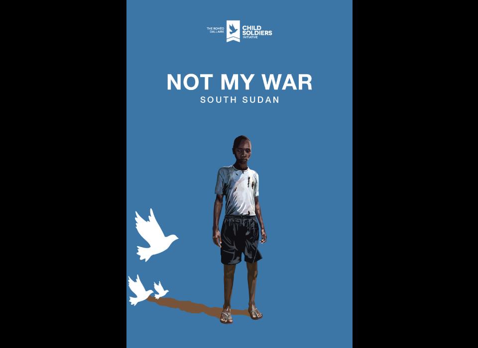 ProjectFalcon-Sudan-00-Covers
