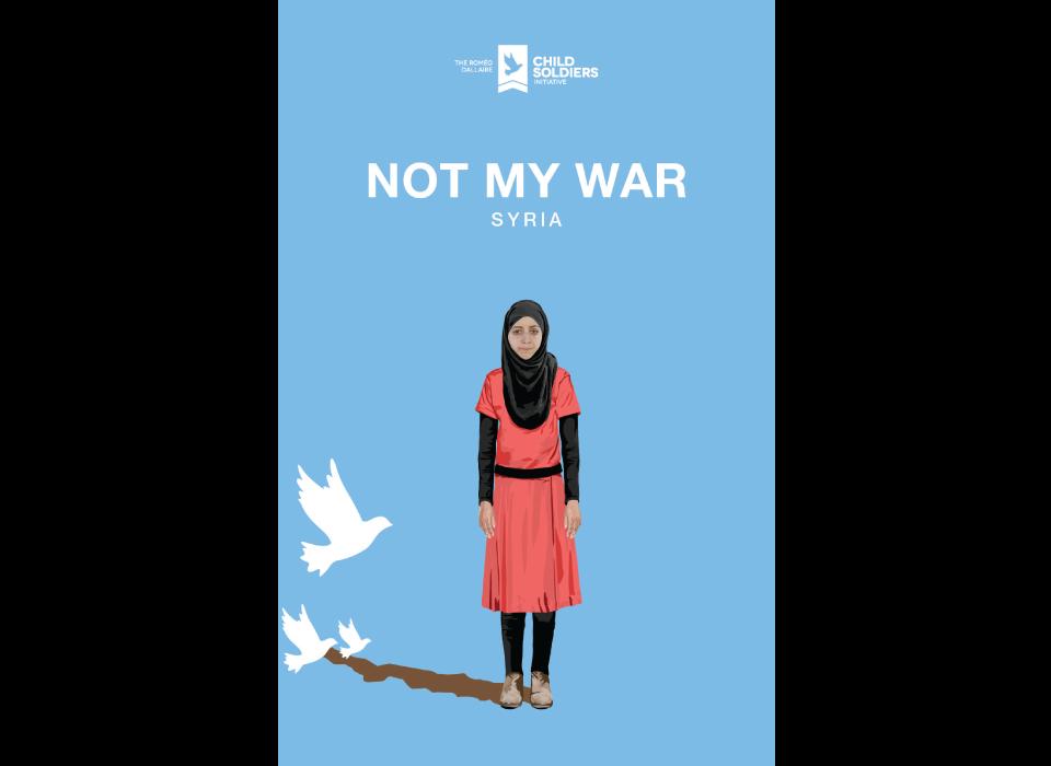 ProjectFalcon-Syria-00-Cover