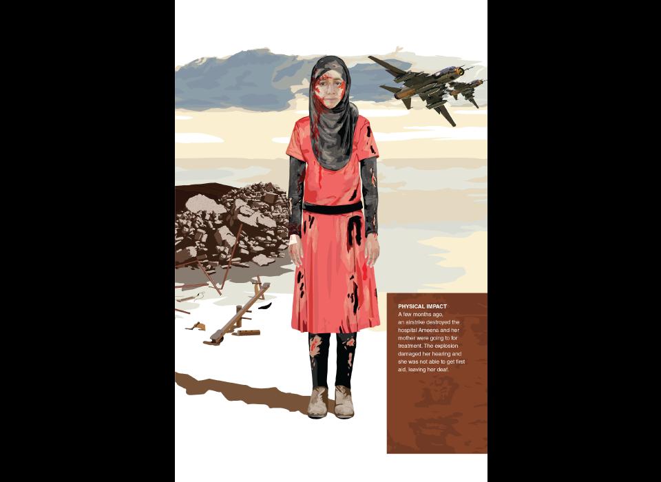 ProjectFalcon-Syria-03