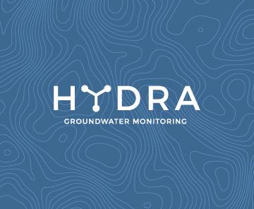 Hydra Groundwater Monitoring case study
