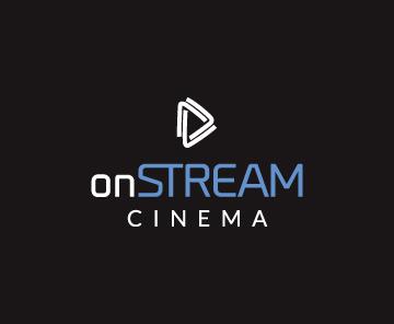 onStream Cinema
