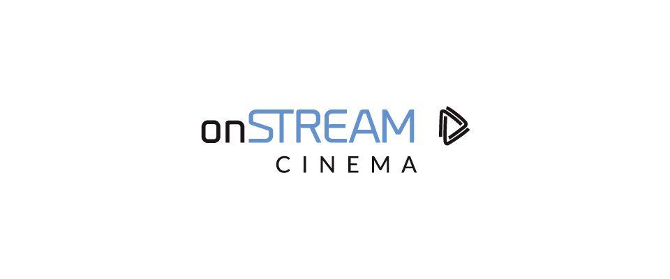 onStream-Logo-01